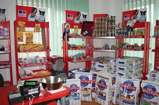 Clinica-veterinară-Kronvet-ER-Braşov-pet-shop